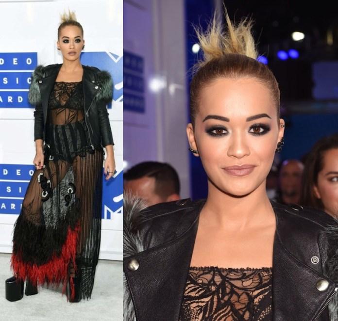 ClioMakeUp-vmas-2016-video-music-awards-mtv-beauty-look-abiti-trucchi-star-celebrity-Rita-Ora