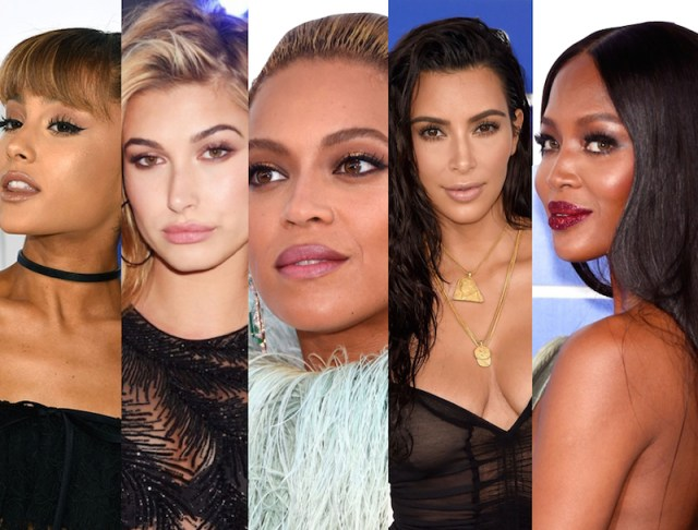 ClioMakeUp-vmas-2016-video-music-awards-mtv-beauty-look-abiti-trucchi-star-celebrity-vmas.001.jpeg