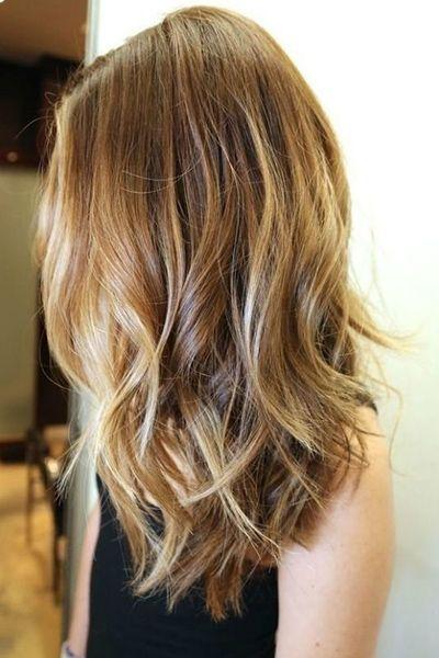 cliomakeup-capelli-crespi-15-ondulati