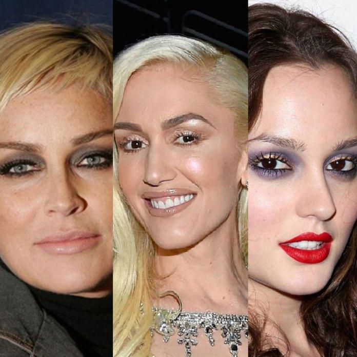 cliomakeup-celebrity-make-up-irriconoscibili-1