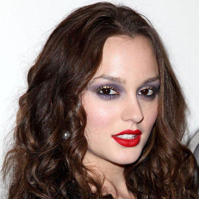cliomakeup-celebrity-make-up-irriconoscibili-4