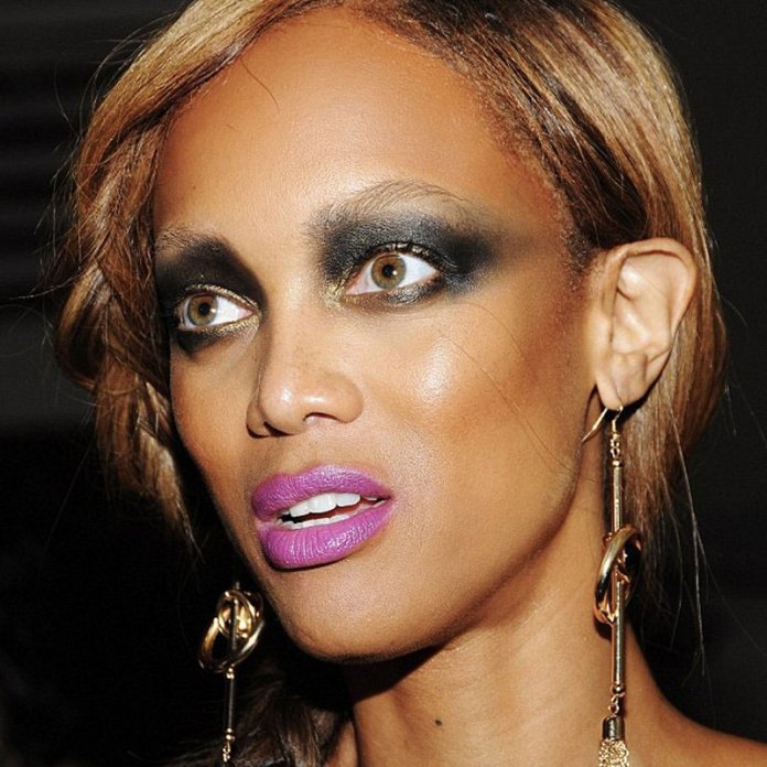 cliomakeup-celebrity-make-up-irriconoscibili-8