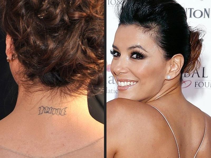 cliomakeup-celebrity-tatuaggi-cancellati-modificati-10