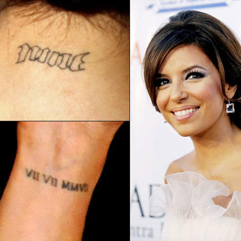 cliomakeup-celebrity-tatuaggi-cancellati-modificati-9