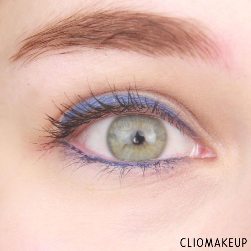 cliomakeup-coloreyes-pupa-26