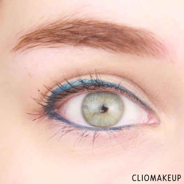 cliomakeup-coloreyes-pupa-28