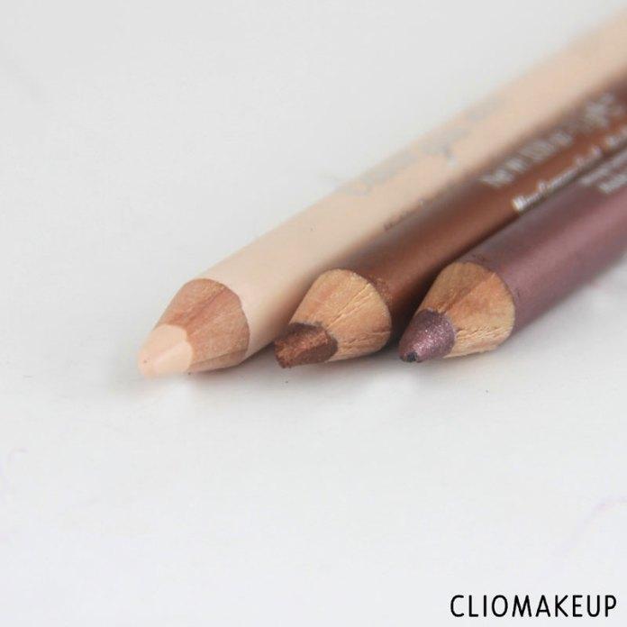 cliomakeup-coloreyes-pupa-3