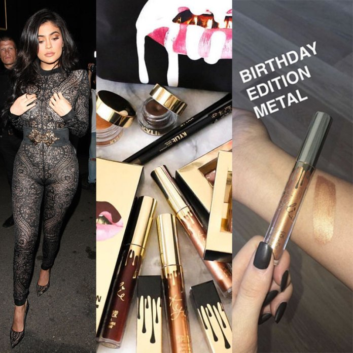 cliomakeup-compleanno-kylie-jenner-1