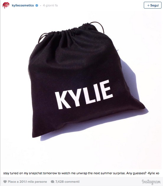 cliomakeup-compleanno-kylie-jenner-6-nuova-linea