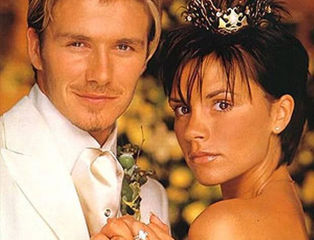 cliomakeup-coppie-celebri-david-victoria-2-matrimonio