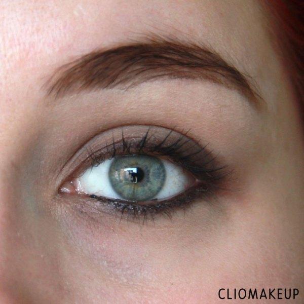 cliomakeup-lasting-precision-automatic-eyeliner-and-khol-kiko-13.jpg