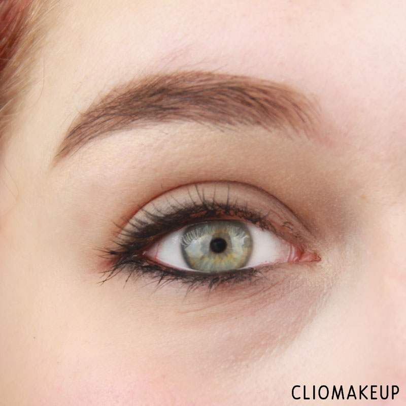 cliomakeup-lasting-precision-automatic-eyeliner-and-khol-kiko-16