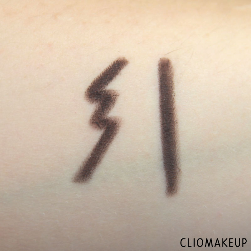 cliomakeup-lasting-precision-automatic-eyeliner-and-khol-kiko-6