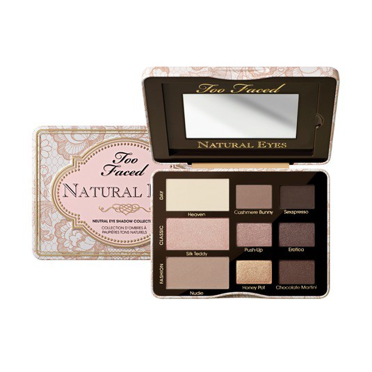 cliomakeup-make-up-da-sposa-3-too-faced