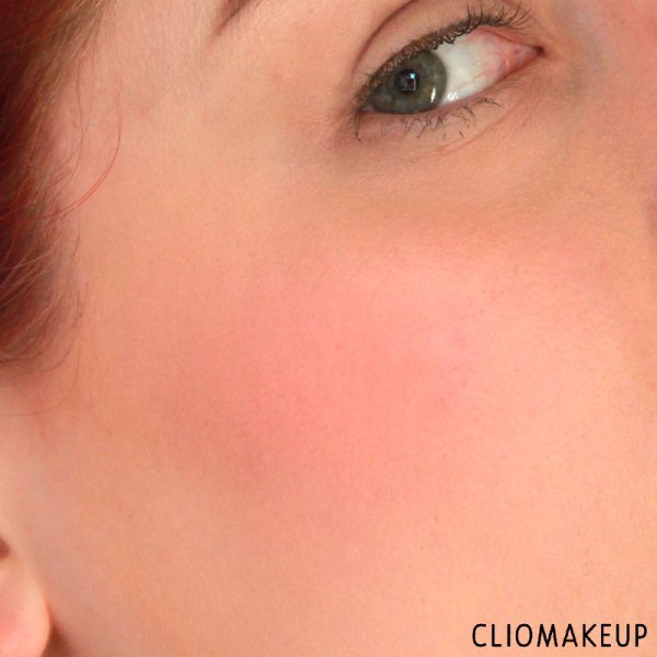 cliomakeup-master-blush-maybelline-11
