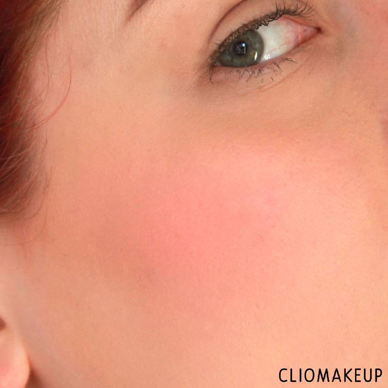 cliomakeup-master-blush-maybelline-11