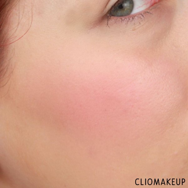 cliomakeup-master-blush-maybelline-12
