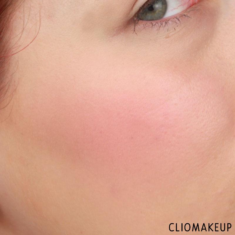 cliomakeup-master-blush-maybelline-12