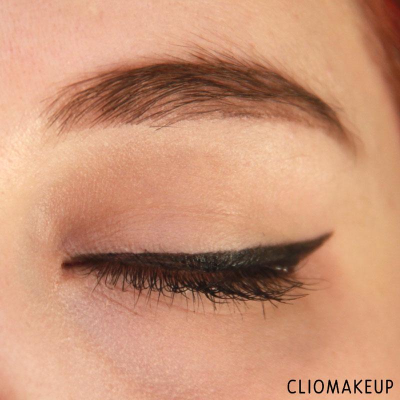 cliomakeup-master-precise-curvy-eyeliner-mybelline-13