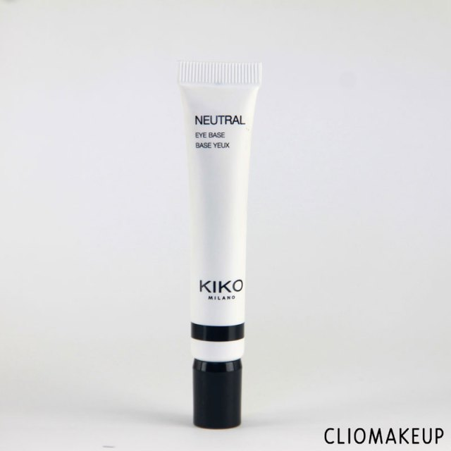 cliomakeup-neutral-eye-base-kiko-1