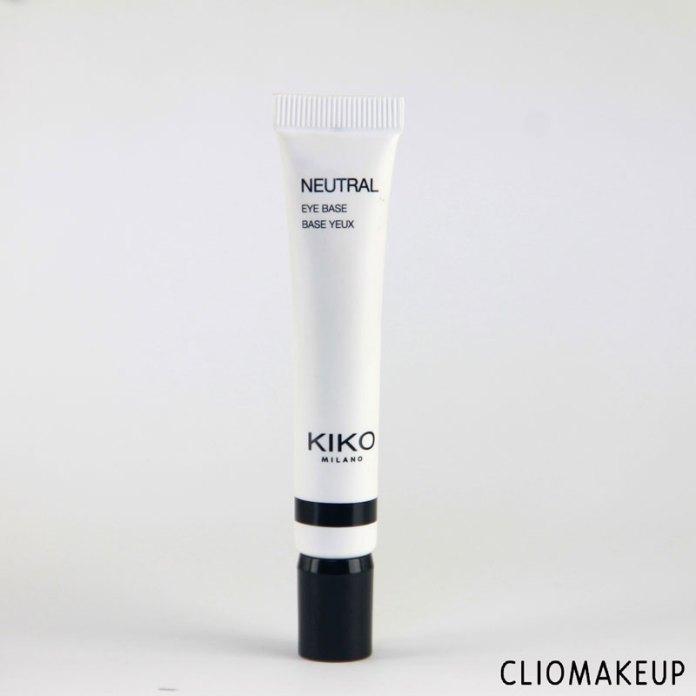 cliomakeup-neutral-eye-base-kiko-1