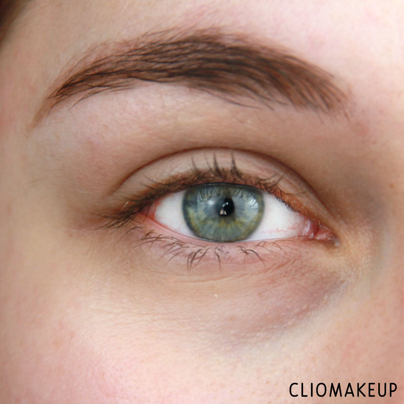 cliomakeup-neutral-eye-base-kiko-10