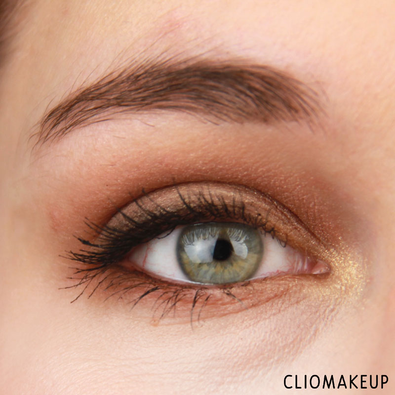 cliomakeup-neutral-eye-base-kiko-15