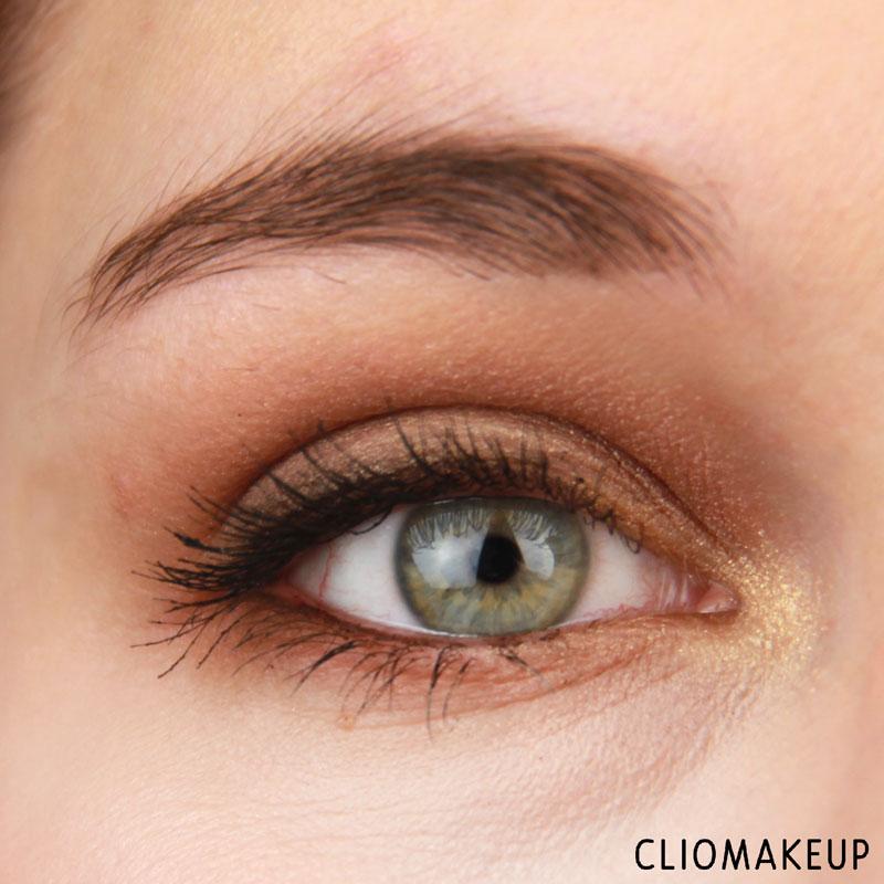 cliomakeup-neutral-eye-base-kiko-15
