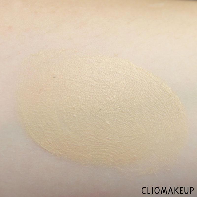 cliomakeup-neutral-eye-base-kiko-8