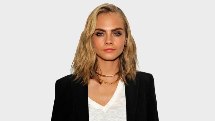 cliomakeup-new-hairstyle-celebrity-summer-2016-24