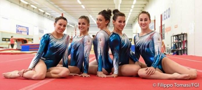 cliomakeup-olimpiadi-2016-rio-de-janeiro-team-italia-15