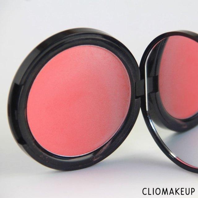 cliomakeup-ombre-blush-nyx-3