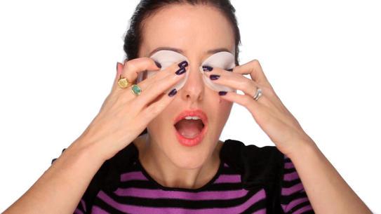 cliomakeup-pulizia-viso-2-acqua-micellare
