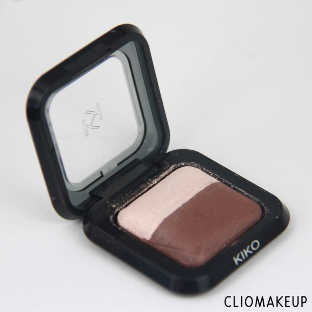 cliomakeup-recensione-bright-duo-baked-eyeshadow-kiko-4