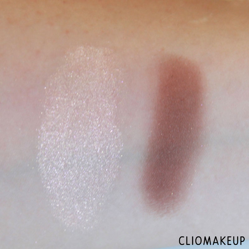 cliomakeup-recensione-bright-duo-baked-eyeshadow-kiko-5
