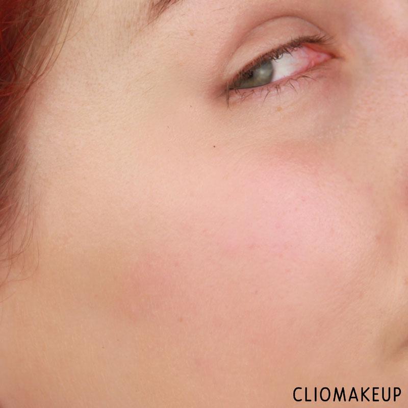 cliomakeup-recensione-colorful-blush-sephora-12