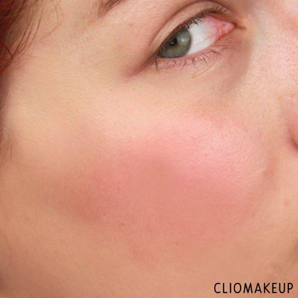 cliomakeup-recensione-colorful-blush-sephora-13