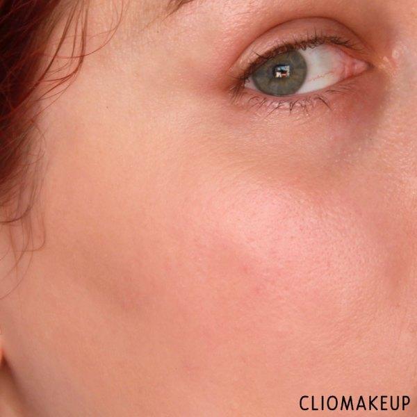 cliomakeup-recensione-colorful-blush-sephora-9