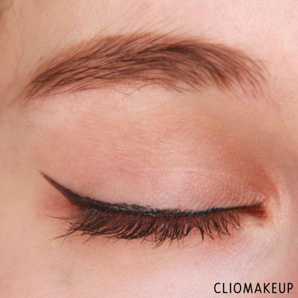 cliomakeup-recensione-colorful-eyeliner-sephora-13