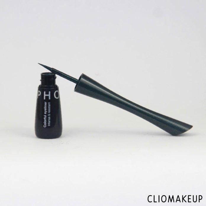 cliomakeup-recensione-colorful-eyeliner-sephora-2