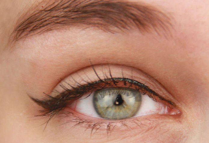 cliomakeup-recensione-colorful-eyeliner-sephora-8