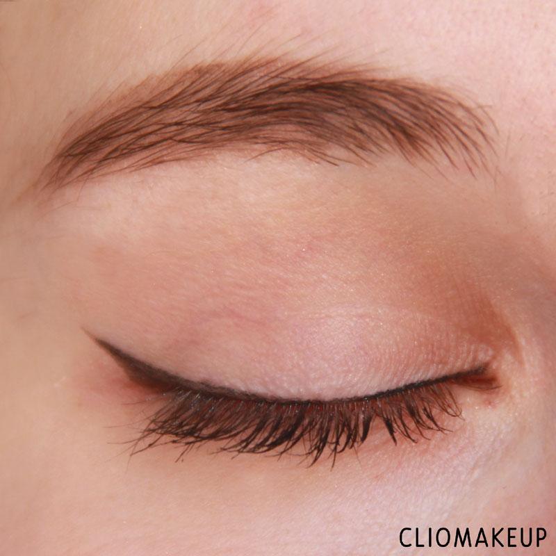 cliomakeup-recensione-colorful-eyeliner-sephora-9