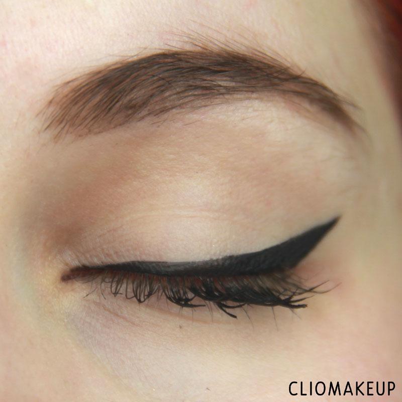cliomakeup-recensione-grandiose-eyeliner-lancome-12