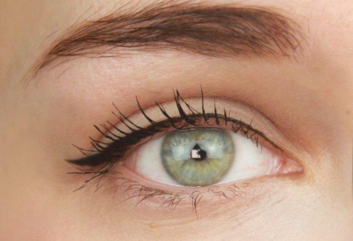 cliomakeup-recensione-grandiose-eyeliner-lancome-8