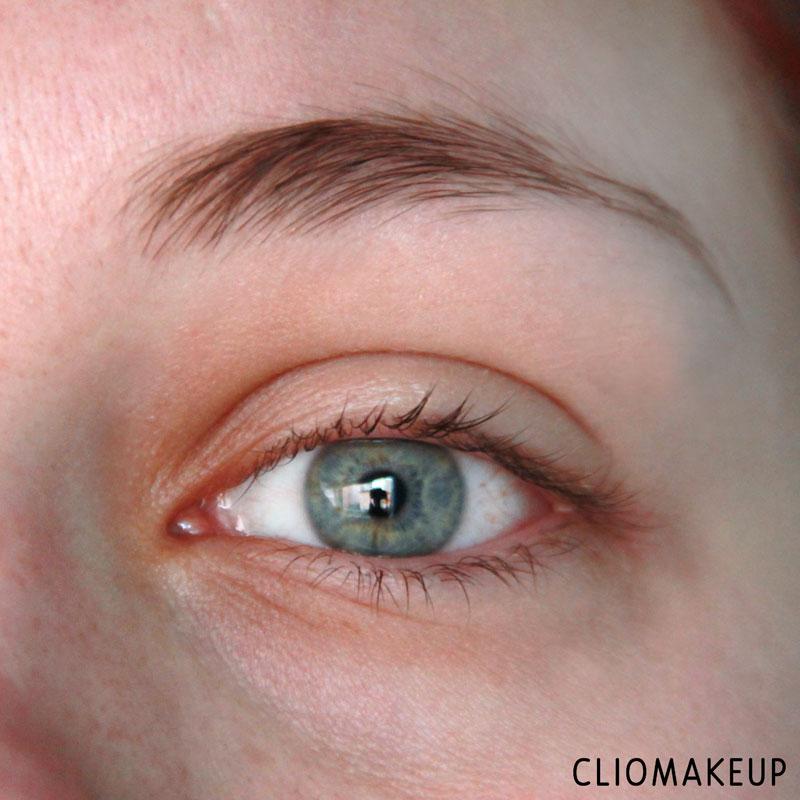 cliomakeup-recensione-ka-brow-benefit-7