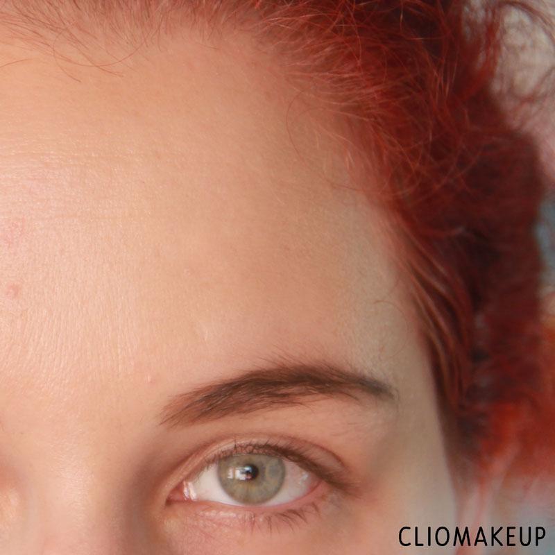 cliomakeup-recensione-maxiterra-deborah-milano-11