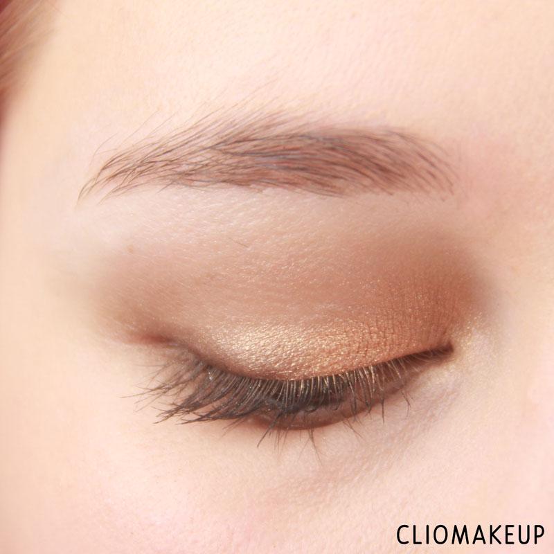 cliomakeup-recensione-must-have-palette-sephora-12