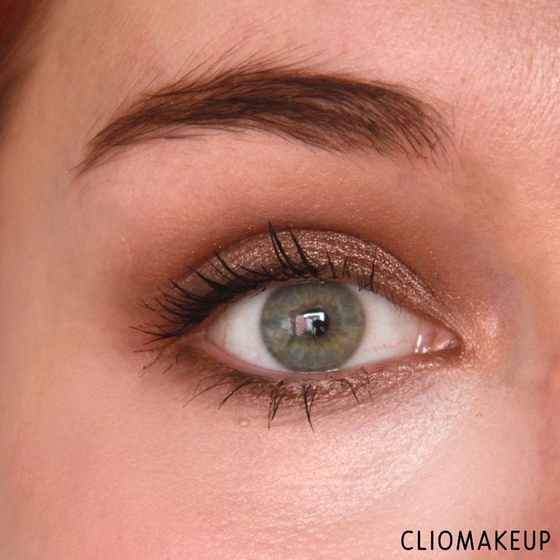 cliomakeup-recensione-must-have-palette-sephora-13
