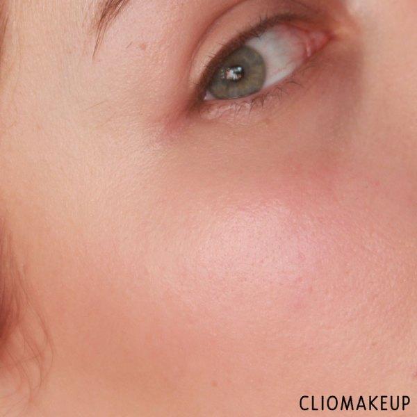 cliomakeup-recensione-must-have-palette-sephora-15