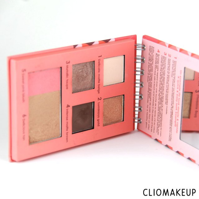 cliomakeup-recensione-must-have-palette-sephora-4